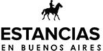 Logo Estancias en Buenos Aires